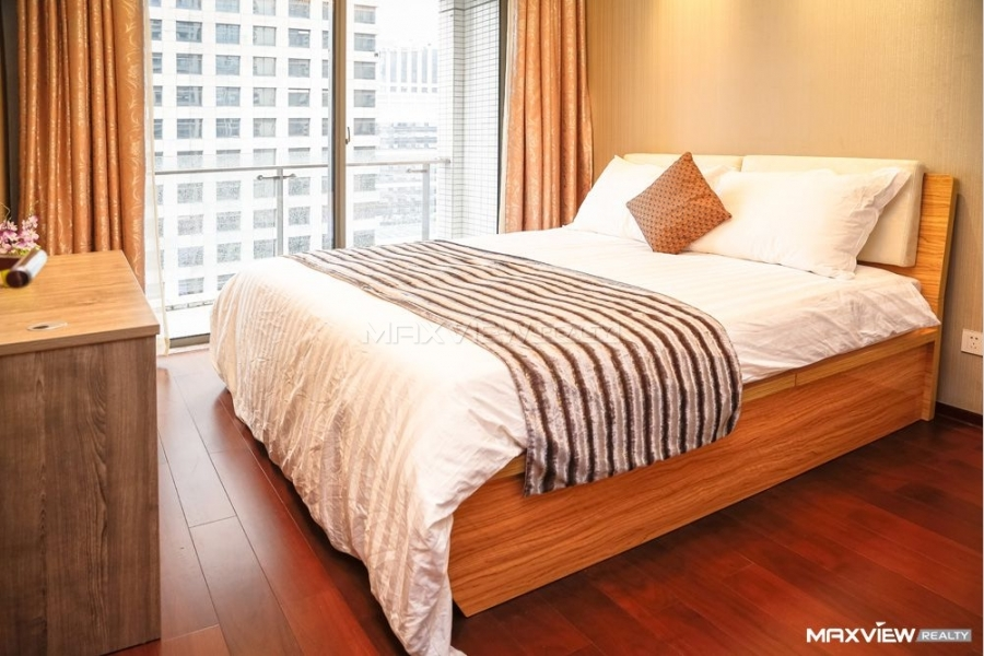 Jumeirah Apartment 朱美拉 3bedroom 207sqm ¥21,000 A00004