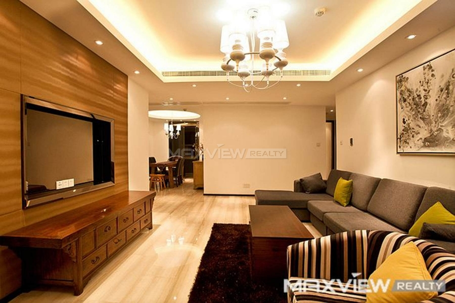 Jumeirah Apartment 朱美拉 3bedroom 150sqm ¥15,000 A00018