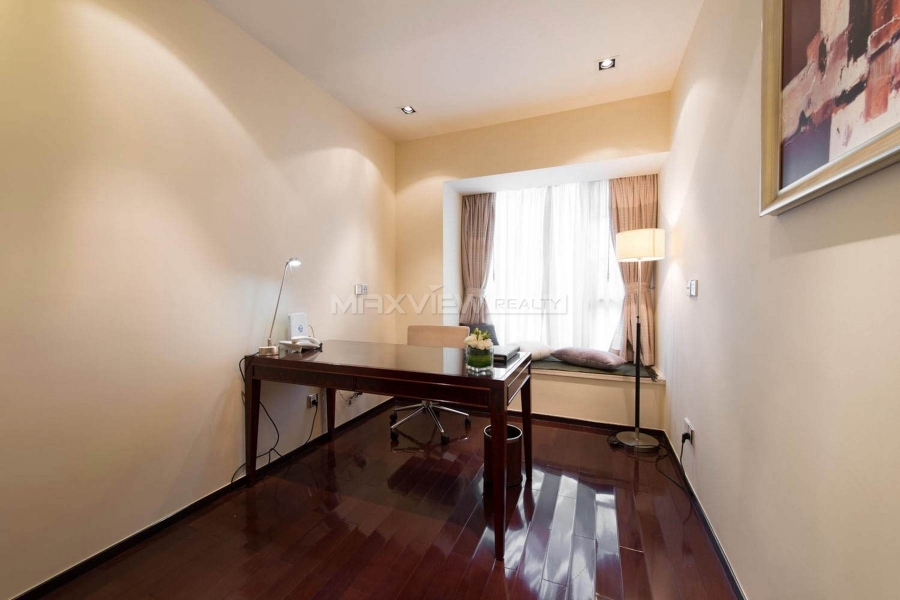 Canton residence 广粤公馆 2bedroom 132sqm ¥20,000-24,000 S00007