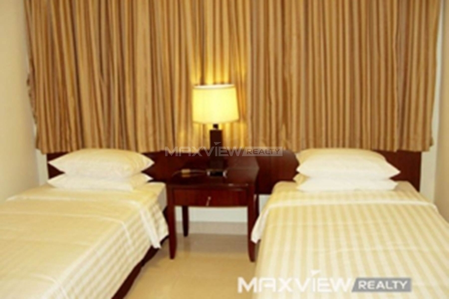 Clifford Mansion 祈福华厦 3bedroom 250sqm ¥12,000-36,000 S00004